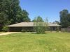 Click here for more information on 11192 Klien Road, Gulfport, MS